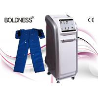 Buy cheap Beauty Salon Infrared Fat Elimination / Weight Loss Equipment Slimming Machine product