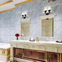 Buy cheap CE Certificate Luxury Waterproof Wallpaper MCM Soft Stone Patches Home Interior Decor product