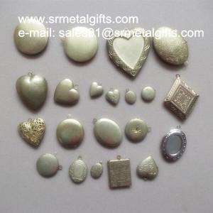 China Copper Prayer Lockets Collection, Brass Wish Box Lockets Wholesaler China wholesale