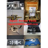 Buy cheap Stripper for Insulated Wire,Wire Stripper and Cutter product