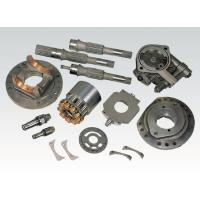 Buy cheap HPVMF32 Diesel Performance Camshaft Highly Interchangeable ISO9001 Approved product