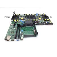 Buy cheap X3D66 Dell PowerEdge Dual Socket Motherboard  R720 24 DIMMs  LGA2011 System  Supply product