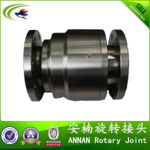Buy cheap DN150汚水処理システムのための高圧ステンレス鋼水スイベル・ジョイント product