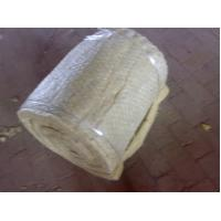 Rockwool blankets quality rockwool blankets for sale for Mineral wool blanket insulation
