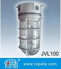 Buy cheap 100W 220V Brozen, Gray IP65 Die-Cast Aluminum  Vapor Proof Lights, Led Flood Lights product
