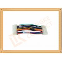 Buy cheap Cktronics 35557 Series Machine Inner Wire For Medical Consumble Accessories product