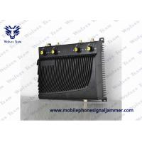 Cell phone jammer Alabam - cell phone jammer waterford