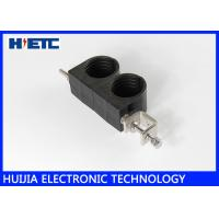 """Buy cheap Telecom Tools 1 - 5/8"""" Feeder Feeder Cable Clamp with Plastic & 304SS Material product"""
