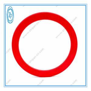 Buy cheap Nylon Supporting Seal Backup Ring , High Temperature Peek Backup Rings product
