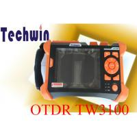 Buy cheap Support Multimode and Singlemode Model TW3100 OTDR ( 7 Days Delivery) product