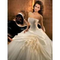 Buy cheap 2013 Lovely and Sweet Wedding Dress (No. 32) product
