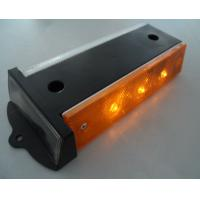 Road Safety Original Design Solar Road Guardrail Delineator From China Manufacturer
