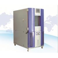 China CE certificated Professional Humidity and Temperature Control Environmental Testing Chamber on sale