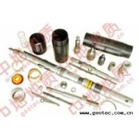 Buy cheap Core Barrels and Accessories Q Series, T2-101, LTK60 from wholesalers