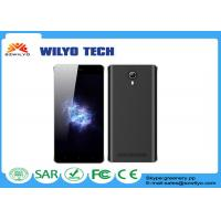 Buy cheap IPS Screen MT6580 Quad Core Touch Screen Smartphones 32gb TF Card product