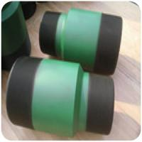 Buy cheap high quality oil well tubing crossover with API standard from china supplier product