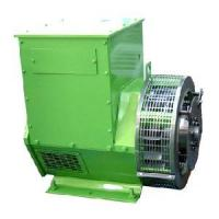 Buy cheap AC Brushless Self-Exciter Alternator (MG270) product