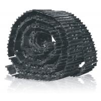 Buy cheap EX20UR-1 Hitachi Excavator Parts product