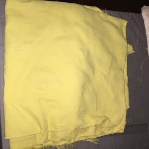 China Meta Aramid Fabric on sale
