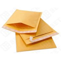 Buy cheap craft bubble envelope wholesale product