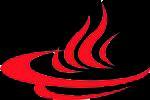 Xiamen Kingray Industrial&Technology CO. LTD