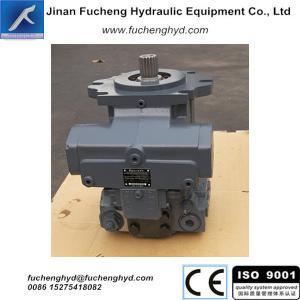 Rexorth A4VG45 hydraulic pump, piston pump high pressure