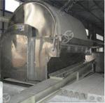 Buy cheap quality/price cassava starch production machine/machinery product