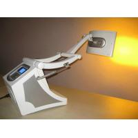 China Remove freckles PDT LED Light Therapy Machine Wrinkles removal wholesale