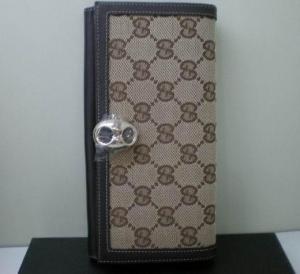 brand purse,  designer purse,  leather purse,  fashion purse,  lady purse,  quality purse,  replica purse