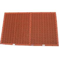 Buy cheap Staubli 870 2688 Jacquard Spare Parts , Jacquard Accessories For Filling Material product