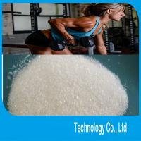 Best Cutting Cycle Steroid Powder Anavar for Cutting Fat