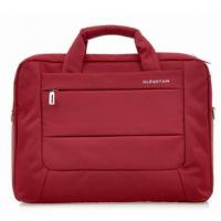 Buy cheap New Design Fashionable PU Leather Laptop Bag Ladies product