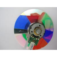 China DLP projector COLOR WHEEL Delta 5117 on sale