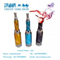 Buy cheap Xian Taima tobacco/fruit flavor concentrate for e-super-liquid, liquid flavoring concentrate for DIY eliquids making product