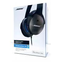 Buy cheap Wholesale Bose QuietComfort 25 Wired Acoustic Noise Cancelling Headphone product