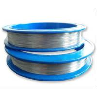 Quality W-Re Tungsten Rhenium Wire High Melting Point Space Vehicles Nuclear Reactors for sale