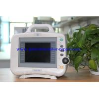 Buy cheap Ge dash2000 Patient Monitor Faculty Repairng Service And Spare Parts product