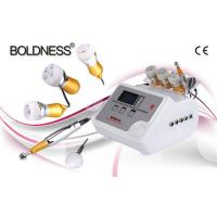 Buy cheap Ultrasound Skin Ttightening EMS Slimming Machine For Body Electrical Muscle Stimulation ,Weight  Loss Machine product