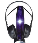 Buy cheap Wireless Headphone YF-883 product