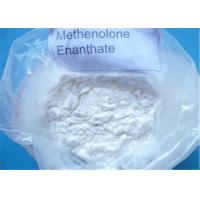 Buy cheap 99% Anabolic Steroid Powder Primo Steroid Methenolone Enanthate CAS 303-42-4 product