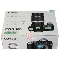 China Professional Camera Canon EOS 50D on sale