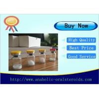 Buy cheap CAS 62568-57-4 Peptides Steroids Delta Sleep Inducing Peptide Dsip for Growth product