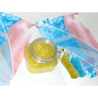 Buy cheap Crystal Bath Salts product