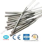 Buy cheap Custom-made good quality 1000W cartridge heater pencil heater product