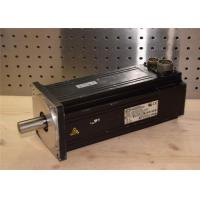 Buy cheap Emerson - Motors-AC Servo MHM-490-CONS-0000  ServoMotors-AC Servo manufactured by Control Techniques product