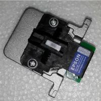 Buy cheap EPSON LQ1600K3H printer head product
