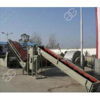 Buy cheap professional cassava starch production machine with price product