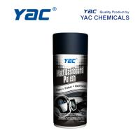 Buy cheap Car Dashboard Wax Spray for Cleaning Car Dashboard, Rubber, Resin Products product