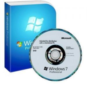China Windows 7 License Key Windows 7 Download Free Full Version 32 Bit With Key on sale
