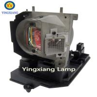 Buy cheap Hot!! NEC Projector Parts Replacement Projector Lamp NP19LP for Nec U250X /U260W Projector Model product